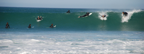 Eastern-Cape-Surfers-Paradise1