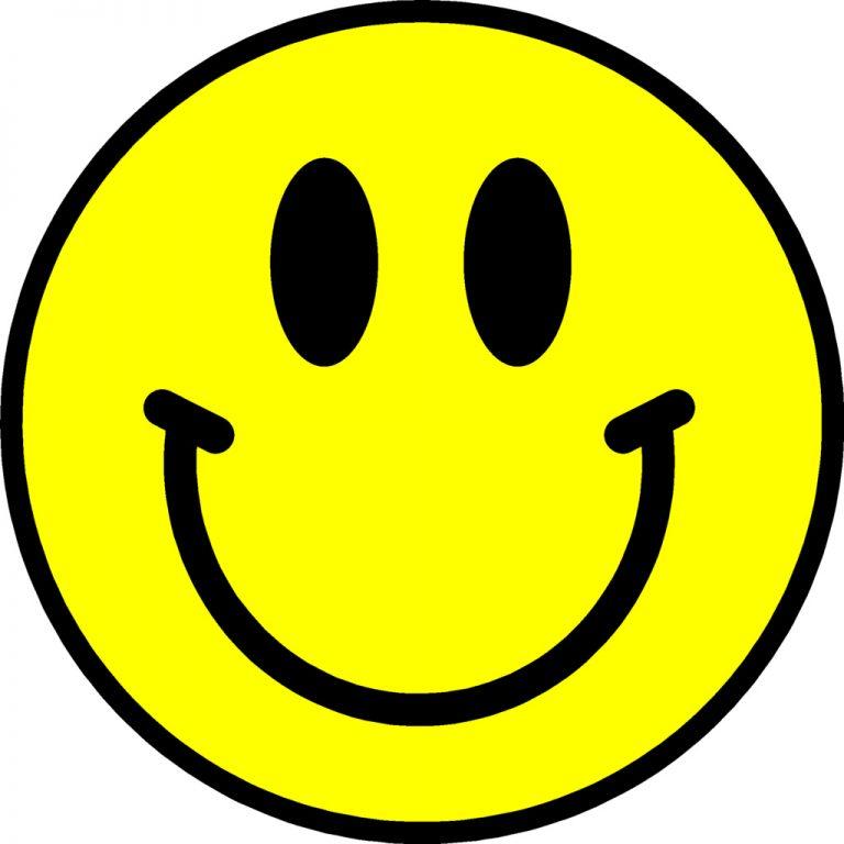 Happy-Face-768x768