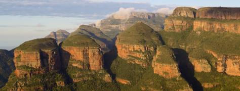 Mpumalanga1