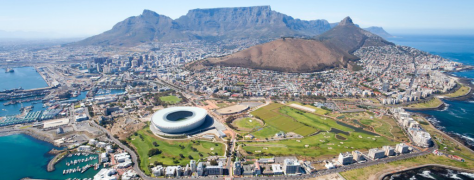 Western Cape1