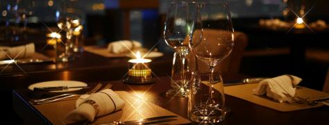 Fine-Dining1