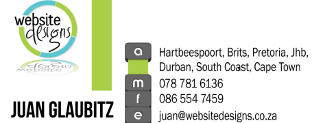 Business Listings (Free State) – Tourism Friendly