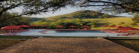 26_degrees_south_pool_Tourism_Friendly