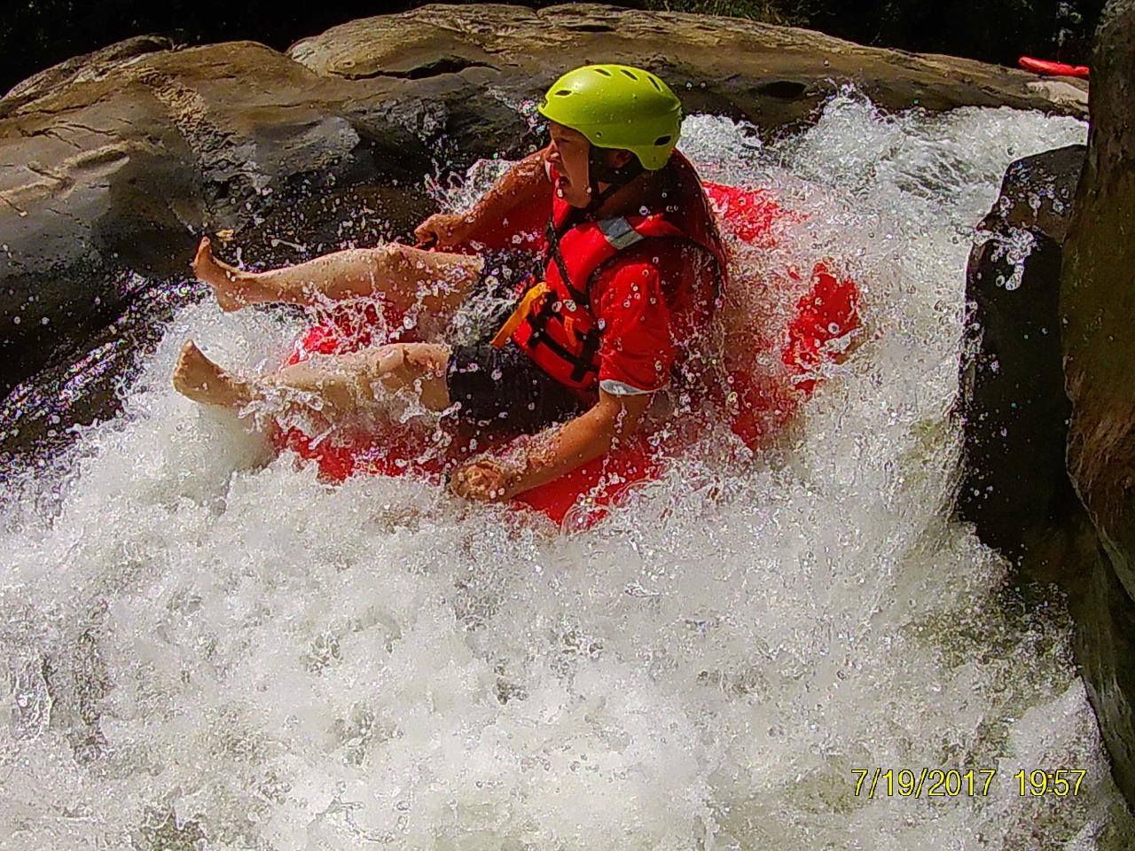 GZAdventures-Hazyview-Tourism-Friendly(14)