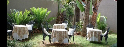 Lavender-Guesthouse-png (1)