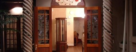 Lavender-Guesthouse-png (4)