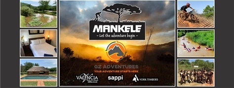 Mankele Logo-crop