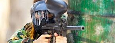 Paintball-Tourism_Friendly-crop