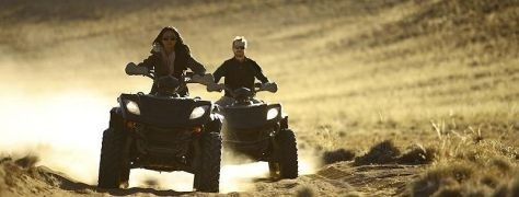 Quad Biking Lanseria_Main Picture-crop