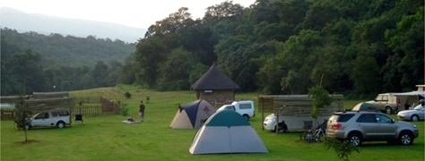 camping-04-crop