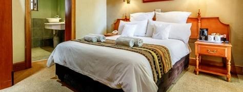 med-hotel-numbi-40-crop