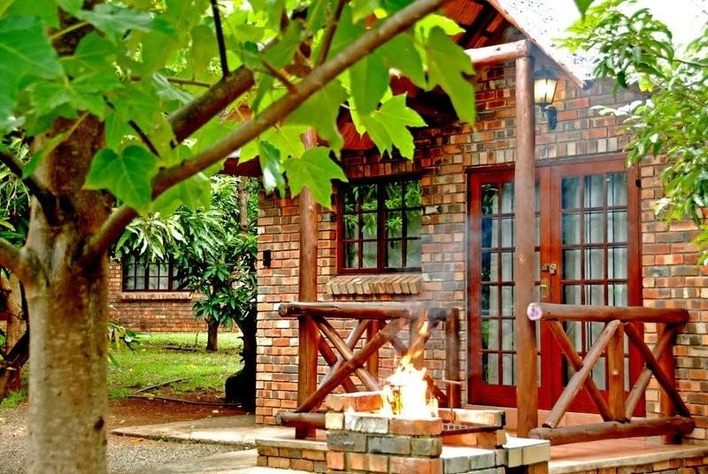 orchards-farm-cottages (1)-2