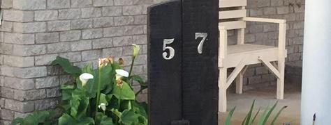 57 on Wellington (3)