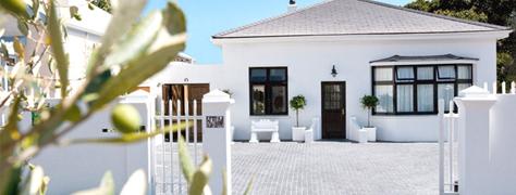 Antrim Villa (8)