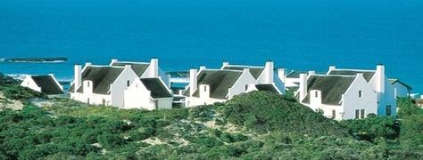 Arniston Seaside (11)