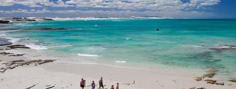 Arniston Seaside (5)