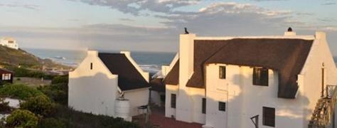 Arniston Seaside (9)