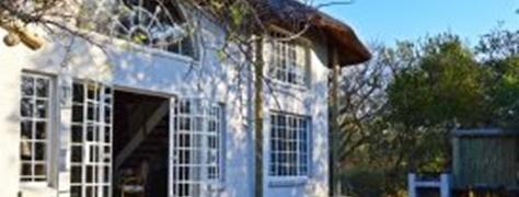 Kruger River Villas (3)