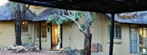 Kruger River Villas (6)