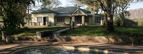 Mountain Creek Lodge (12)