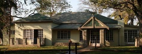 Mountain Creek Lodge (14)