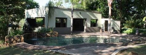 Mountain Creek Lodge (15)