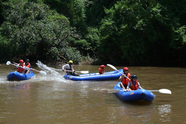 river_rafting_g