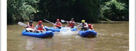 tn_river_rafting1-crop