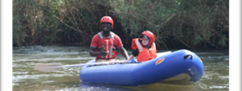 tn_river_rafting2-crop