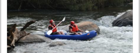 tn_river_rafting3-crop