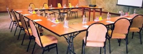 Askari Conferences (1)