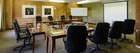 Askari Conferences (2)