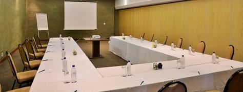 Askari Conferences (4)