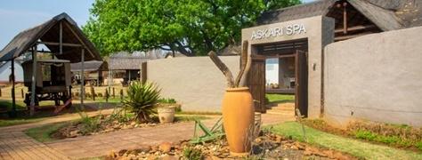 Askari Spa (1)