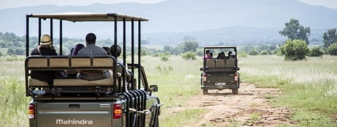 Game-Drives-1-700x466-crop