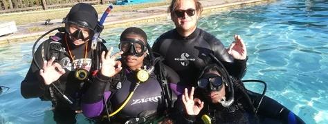 Junglers Diving (6)