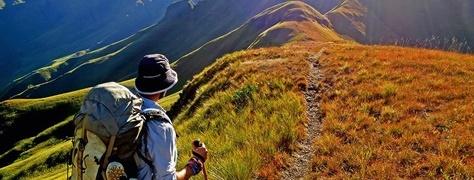 Junglers Hiking (6)