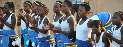 Junglers SA Culture_Heritage (13)