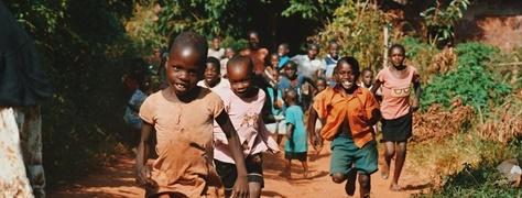 Junglers SA Culture_Heritage (7)