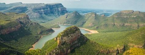 Junglers SA Culture_Heritage (8)