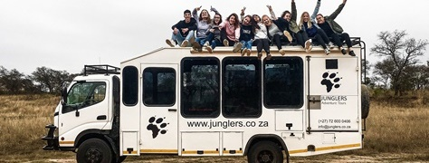 Junglers Safari Tours (12)