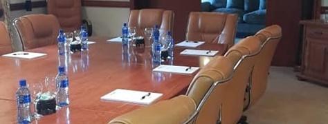 La Montagne Conferences (4)