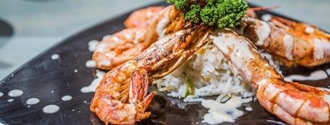 LaMontagneRestaurant (1)