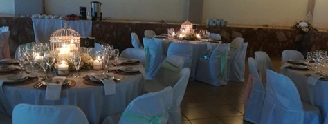 LaMontagneWeddings (5)