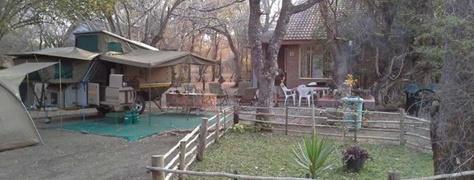 Martothi Safari Park (1)