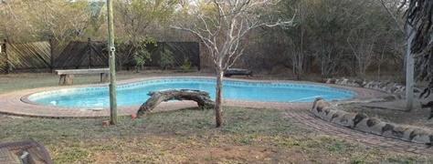 Martothi Safari Park (6)