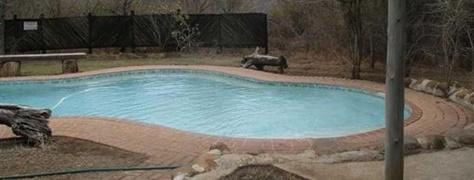 Martothi Safari Park (7)