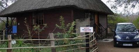 Martothi Safari Park (8)