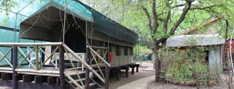 Martothi Safari Park (9)