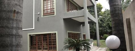 Mbombela Exclusive (1)